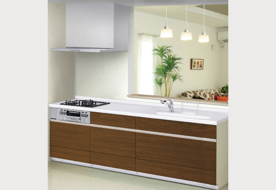 kitchen_lixil_160805