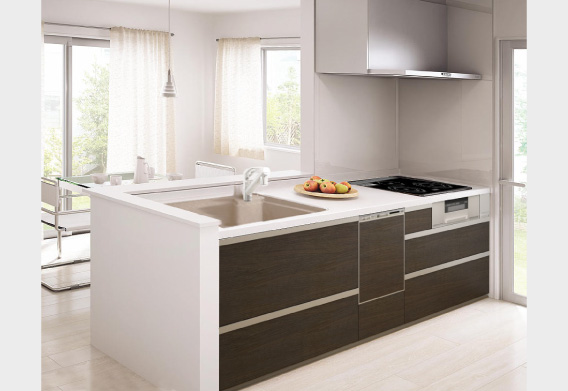 kitchen_pana4
