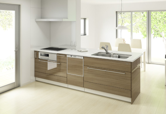 kitchen_1_takara2