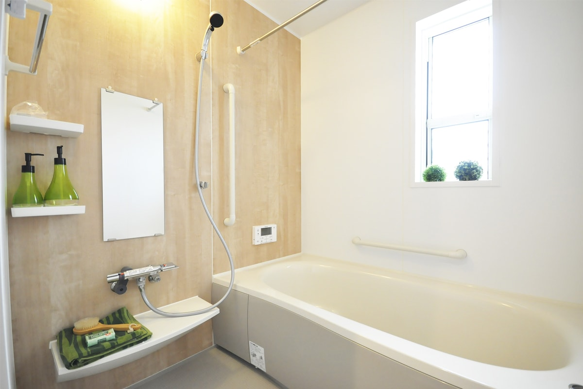 gallery_bath_1_web_main