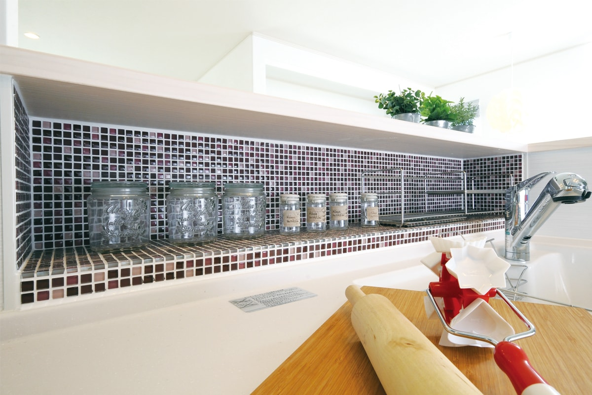 gallery_kitchen_10_web